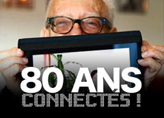 Vignette_low_80ans
